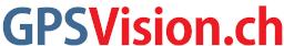 GPSVision GmbH