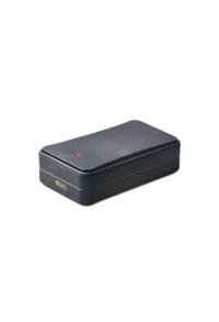 Ausdauer GPS Tracker AT6 3G V-Swiss